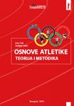 Osnove atletike - teorija i metodika