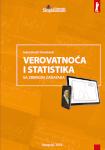 Verovatnoća i statistika
