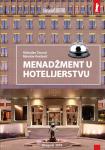 Menadzment u hotelijerstvu
