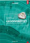 Geodiverzitet