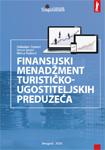 Finansijski menadžment turističko-ugostiteljskih preduzeća
