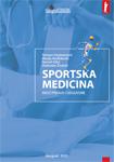 Sportska medicina - kroz pitanja i odgovore