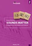 Sounds Matter