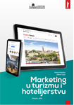 Marketing u turizmu i hotelijerstvu