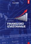 Finansijsko izveštavanje