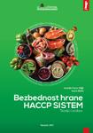 Bezbednost hrane HACCP sistem - Teorija i praksa