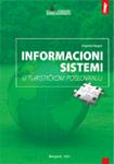 Informacioni sistemi u turističkom poslovanju