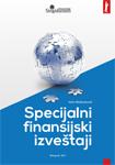 Specijalni finansijski izveštaji