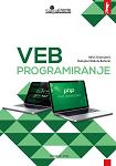 Veb programiranje
