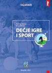 Dečije igre i sport
