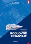 Poslovne finansije