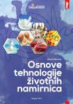 Osnove tehnologije životnih namirnica